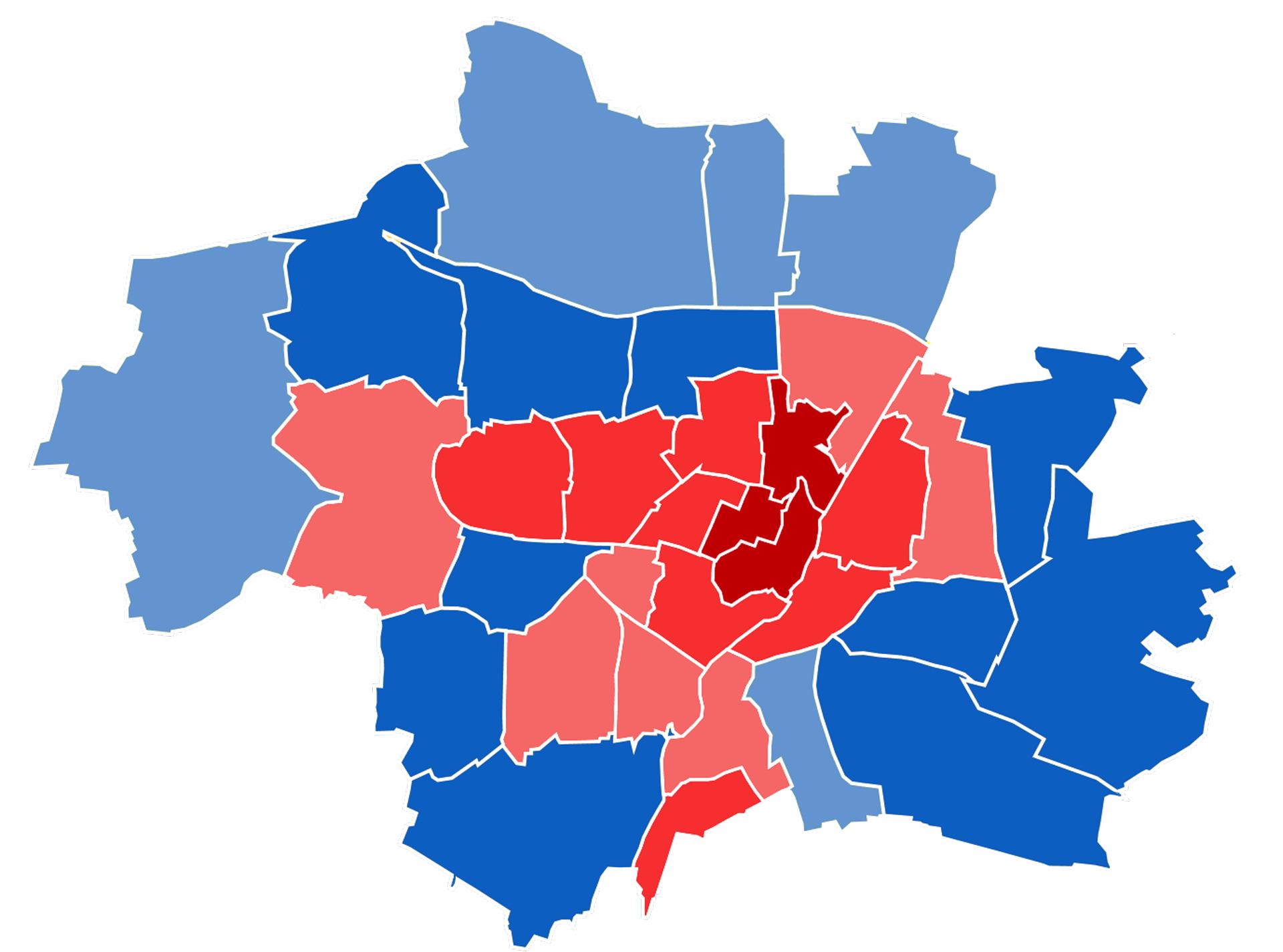 So verkaufen Sie Ihre Immobilie in München am besten