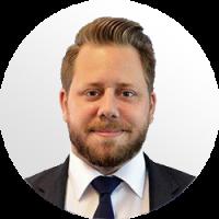 Immobilien Agentur München: Fabian Türk