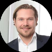 Immobilien Agentur München: Peter Krolicki