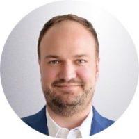 Immobilien Agentur München: Christian Baltes